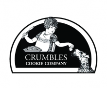 Crumbles Cookie Company