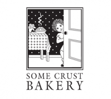 Some Crust Bakery