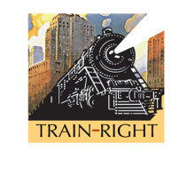 Train-Right
